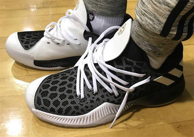 giay-the-thao-chinh-hang-adidas-harden